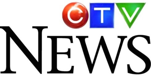 CTV news mack's boondock ranch campertunity
