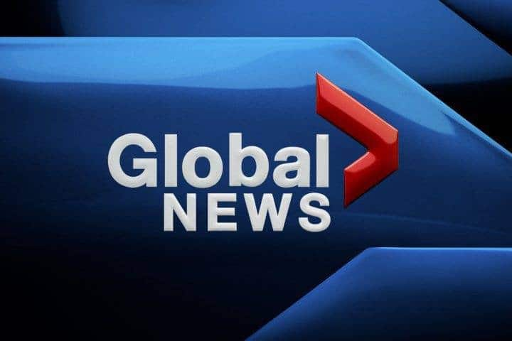global news logo campertunity camping camp airbnb canada