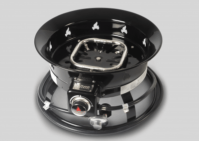 Outland Living Deluxe Firebowl - Campertunity